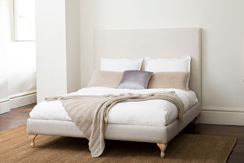 Paddo Bed