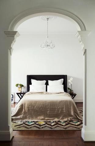 Interior design tips for Capricorns